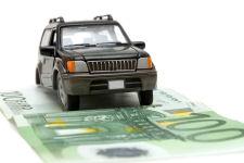 BTW correctie auto v/d zaak