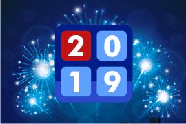 BerekenHet.nl - Wat verandert er in 2019 voor u?