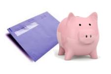 fiscale spaarregelingen voor 2012 en later