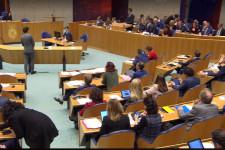 Wat betekenen de plannen van het kabinet-Rutte III voor u?