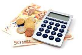 BerekenHet.nl - Hypotheekvoorstel doorrekenen