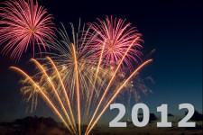 klaar voor 2012