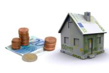 Nieuwe maximale hypotheek berekeningen op BerekenHet.nl