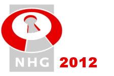 Maximale hypotheekmet NHG in 2012