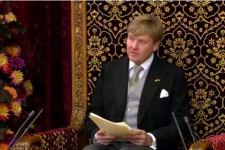 Prinsjesdag 2013 - Belastingwet 2014 berekeningen