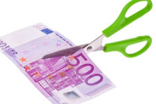 Kapitaalverzekering of Woekerpolis, eerlijk verdelen